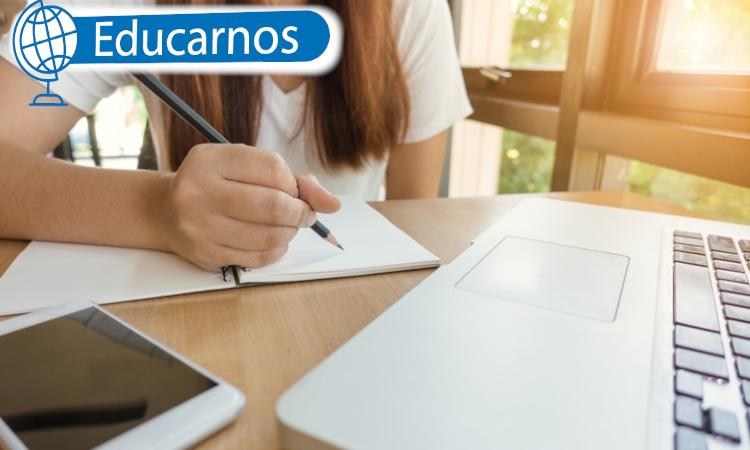►Conoce sobre los cursos en línea mejores pagados en Chile 4