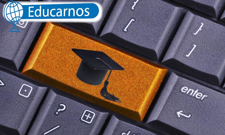 universidades en línea