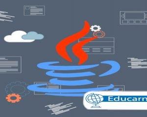 curso de sistemas de Java