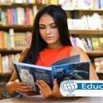 curso online sobre inglés