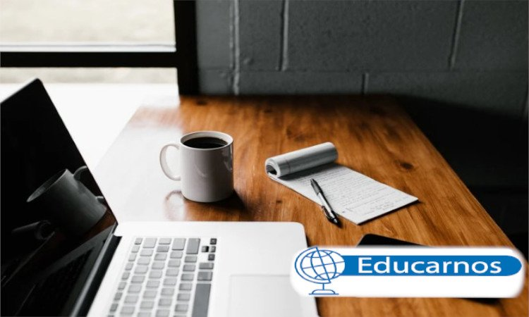 EDUCACIÓN ONLINE 6