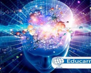 Curso virtual de Pensamiento