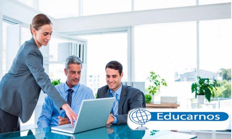 curso online habilidades gerenciales
