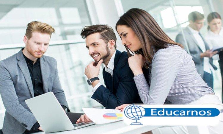 Curso online Finanzas