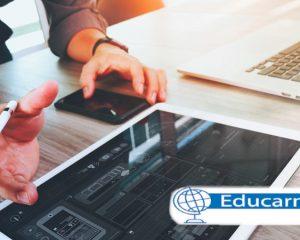 curso online de diseño web
