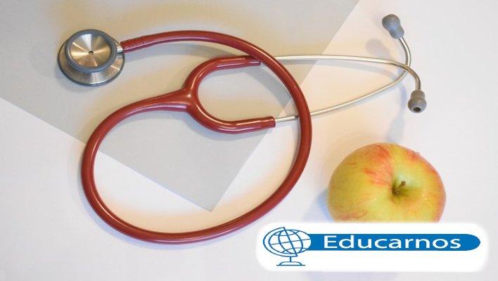 maestría de salud pública