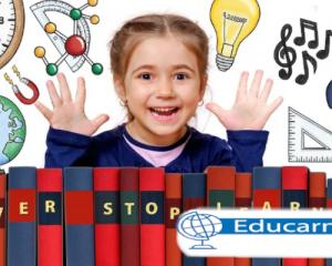 cursos online de educación