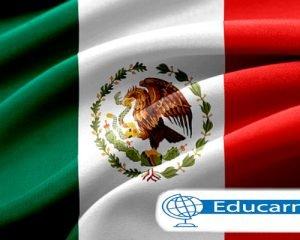 Cursos en México