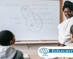 becas académicas EDOMEX