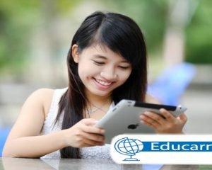becas universitarias UAEMEX