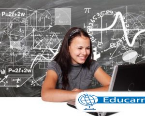 Becas de educación dual Edomex