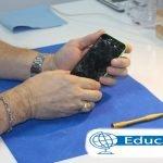 reparación teléfonos móviles