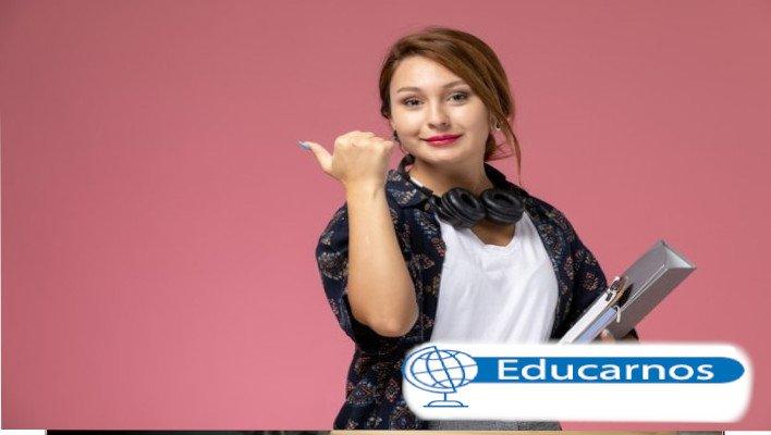 cursos de docencia básica