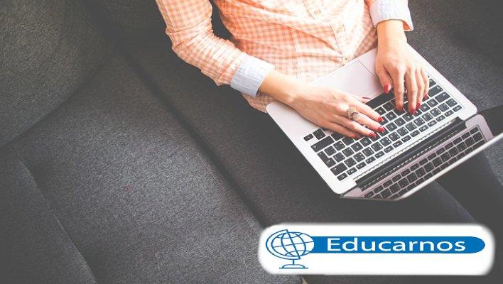cursos virtuales 2021