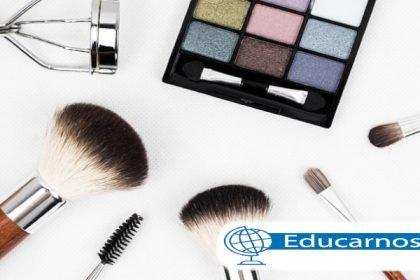 curso maquillaje peru profesional