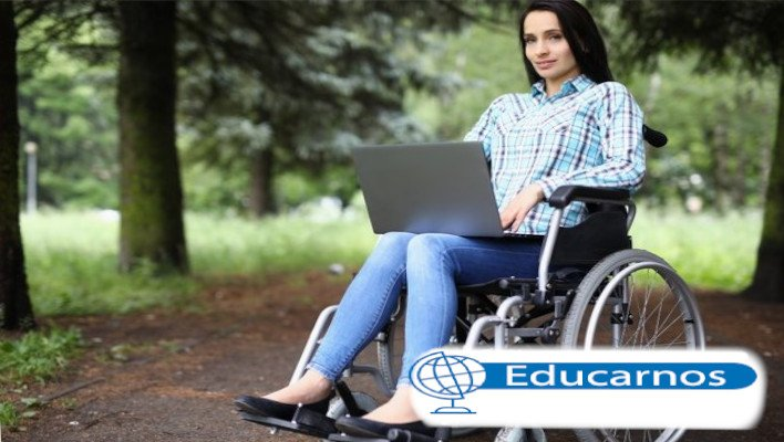 becas educativas especiales