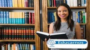 Estudia online multipaises